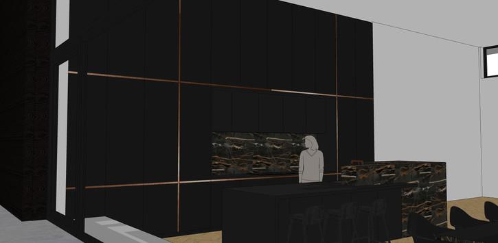 Xtra-architectenvrijstaandelaagbouw7.jpg