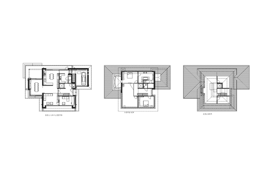 Xtra-architectenInterieurvillaPlan.png