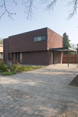Xtra-architectenNieuwbouwBudgetwoning1.j