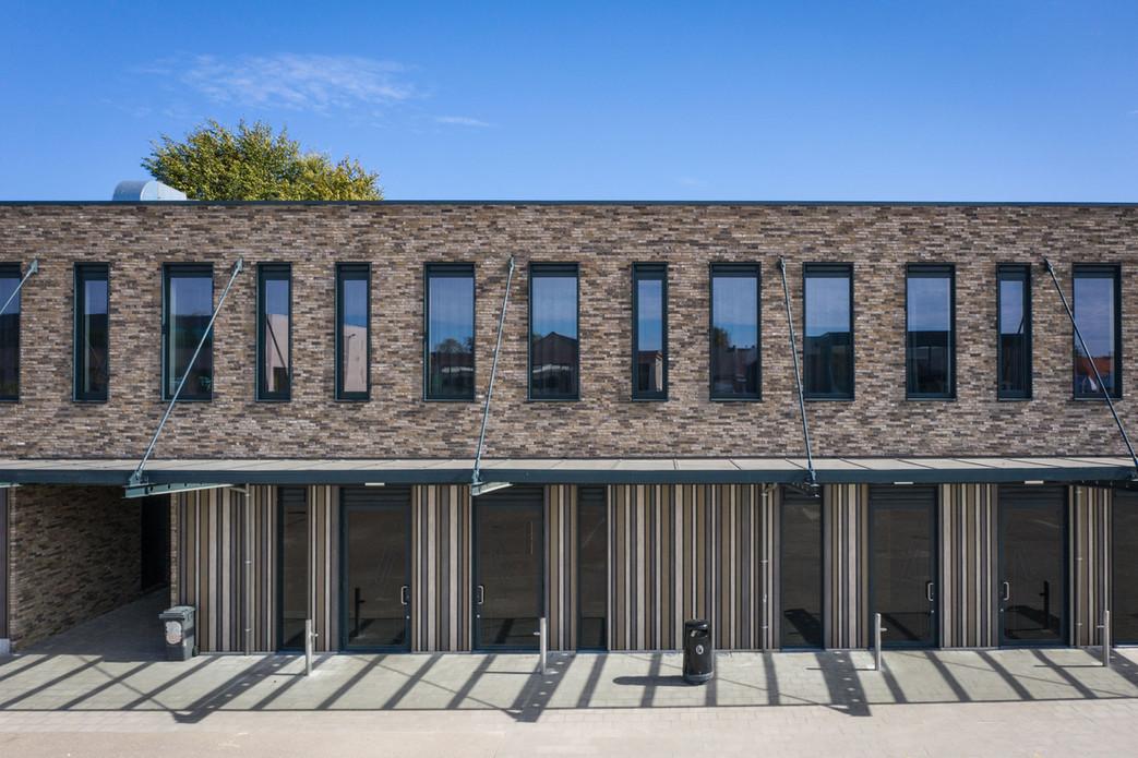 Xtra-architectenScholenNieuwbouwklassenb
