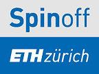 spinoff-ethzuerich-label_hoch_web.jpg