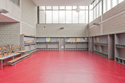 Xtra-architectenNieuwbouwNieuwbouwbasiss