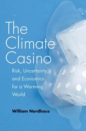William Nordhaus - The Climate Casino
