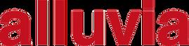 logo_alluvia_cmyk_edited.png