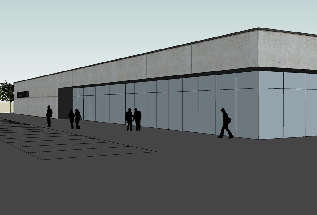Xtra-architectenProjectbouwRetail2.jpg