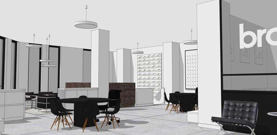 Xtra-architectenprojectbouwshowroom2.jpg