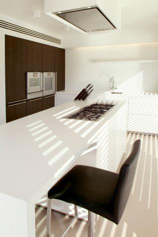 Xtra-architectenInterieurRestylkeukenenb