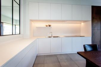 Xtra-architectenInterieurVilla5.jpg