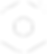 NEUSTARK_final_Artbord1 copy.png