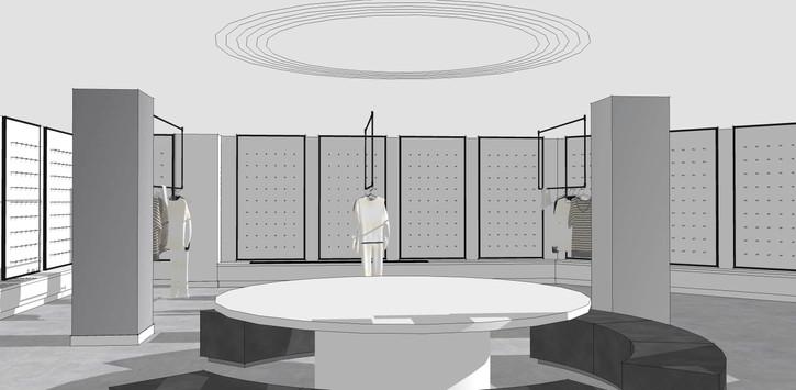 Xtra-architectenprojectbouwshowroom3.jpg