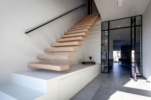 Xtra-architectenInterieurVilla3.jpg