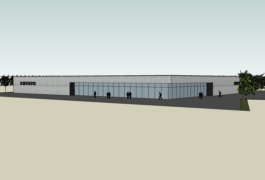 Xtra-architectenProjectbouwRetail4.jpg