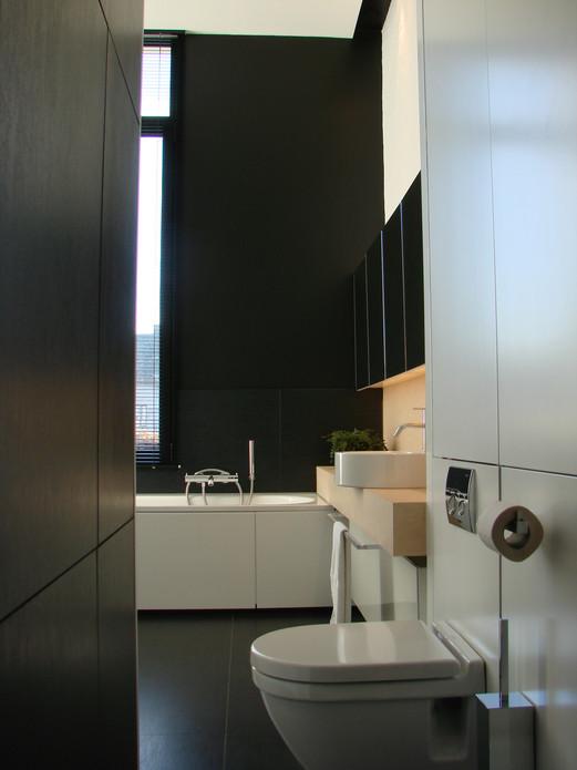 Xtra-architectenInterieurRenovatiebadkam