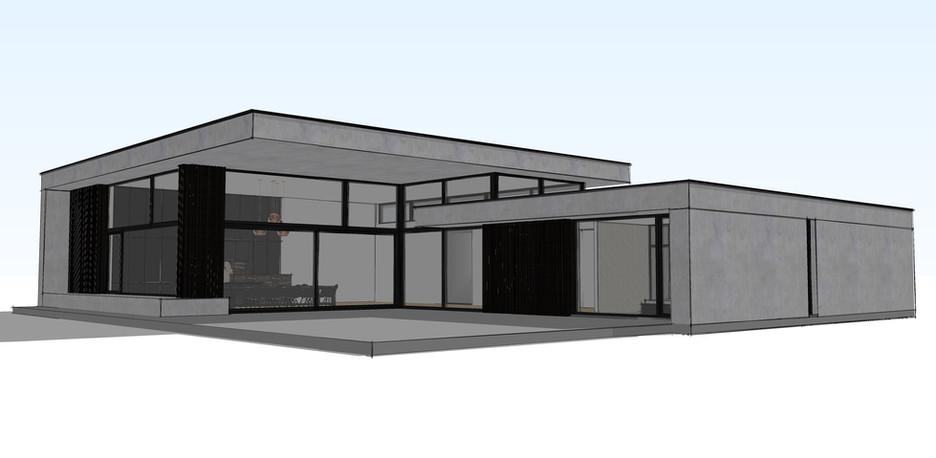 Xtra-architectenvrijstaandelaagbouw6.jpg