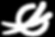 Climeworks-logo_white.png