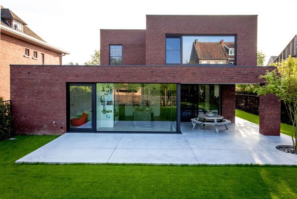 Xtra-architectenNieuwbouwMakeover1.jpg
