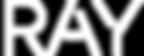 Ray_Logo_web-02.png