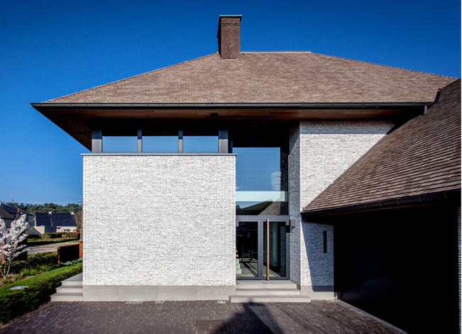 Xtra-architectenNieuwbouwVilla3.jpg