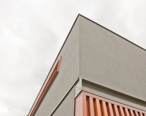 Xtra-architectenRenovatieContrasterendea