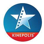 kinepolis_logo.jpg