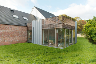 Xtra-architectenRenovatieB&Binhoeve4.jpg
