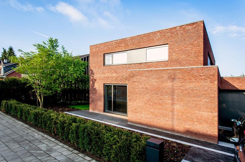 Xtra-architectenNieuwbouwMakeover5.jpg