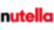 nutella-vector-logo.png