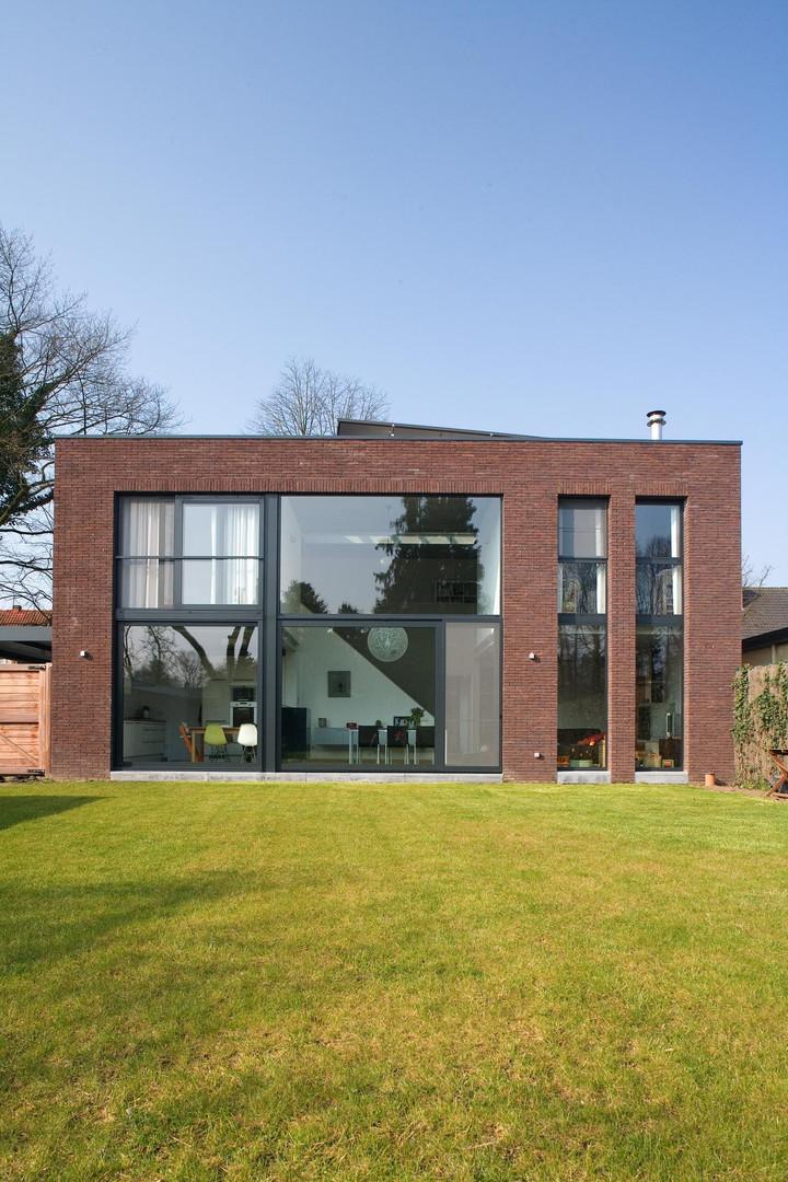 Xtra-architectenNieuwbouwBudgetwoning3.j