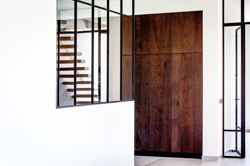 Xtra-architectenInterieurVilla1.jpg