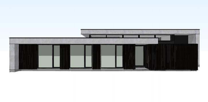 Xtra-architectenvrijstaandelaagbouw1.jpg