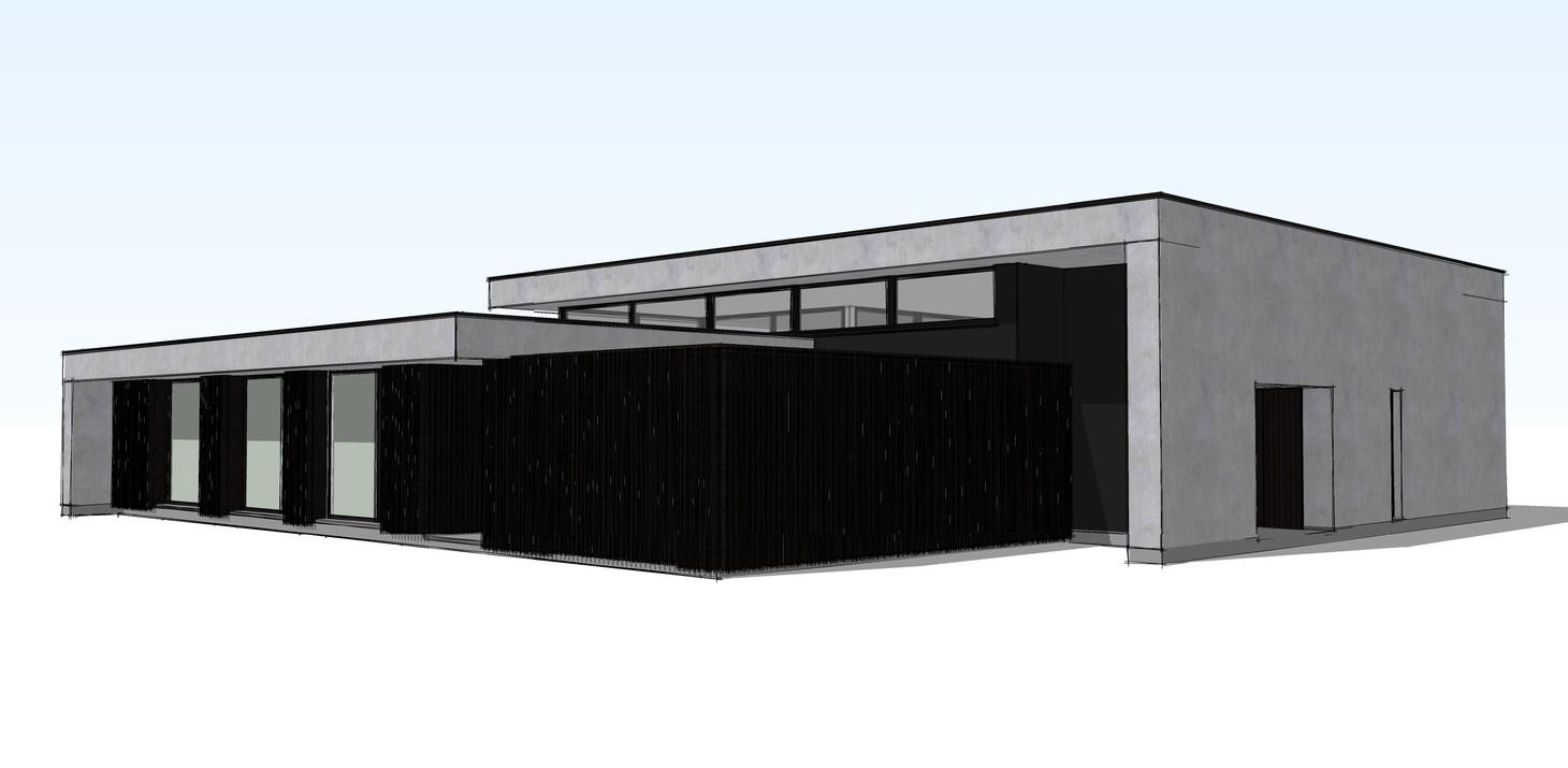 Xtra-architectenvrijstaandelaagbouw3.jpg