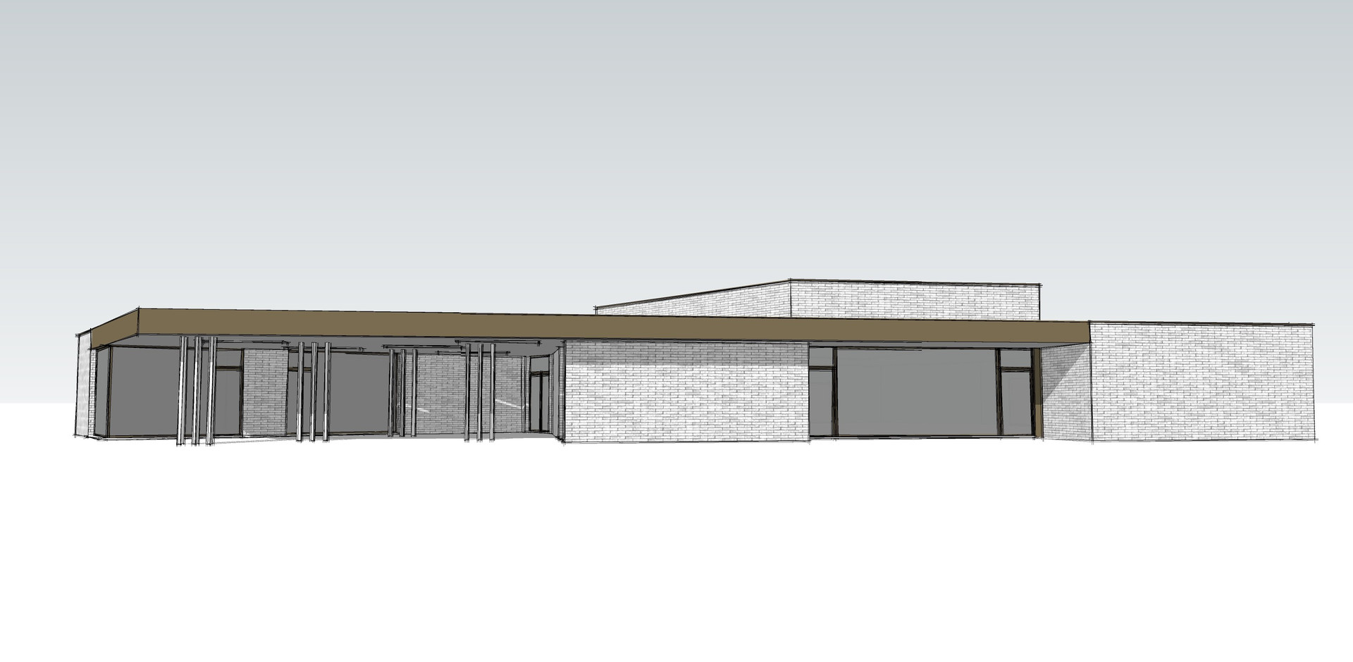 Xtra-architectenscholennieuwbouwbuurtsch