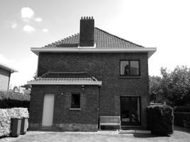 Xtra-architectenNieuwbouwMakeoverBestaan