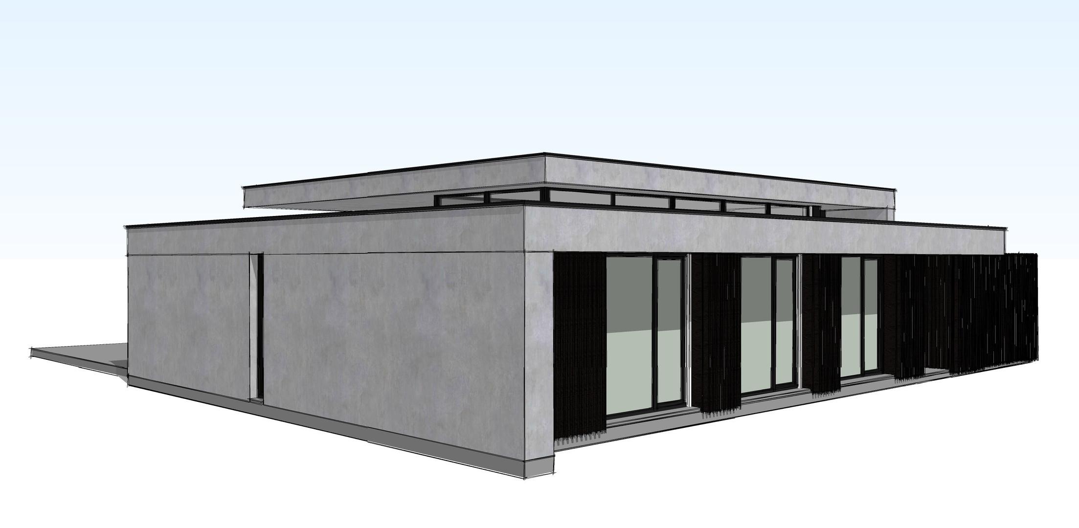 Xtra-architectenvrijstaandelaagbouw2.jpg