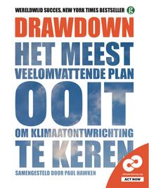 Paul Hawken - Drawdown