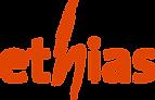 1024px-Ethias_logo.svg.png