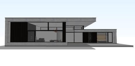Xtra-architectenvrijstaandelaagbouw5.jpg