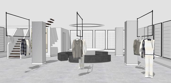 Xtra-architectenprojectbouwshowroom4.jpg