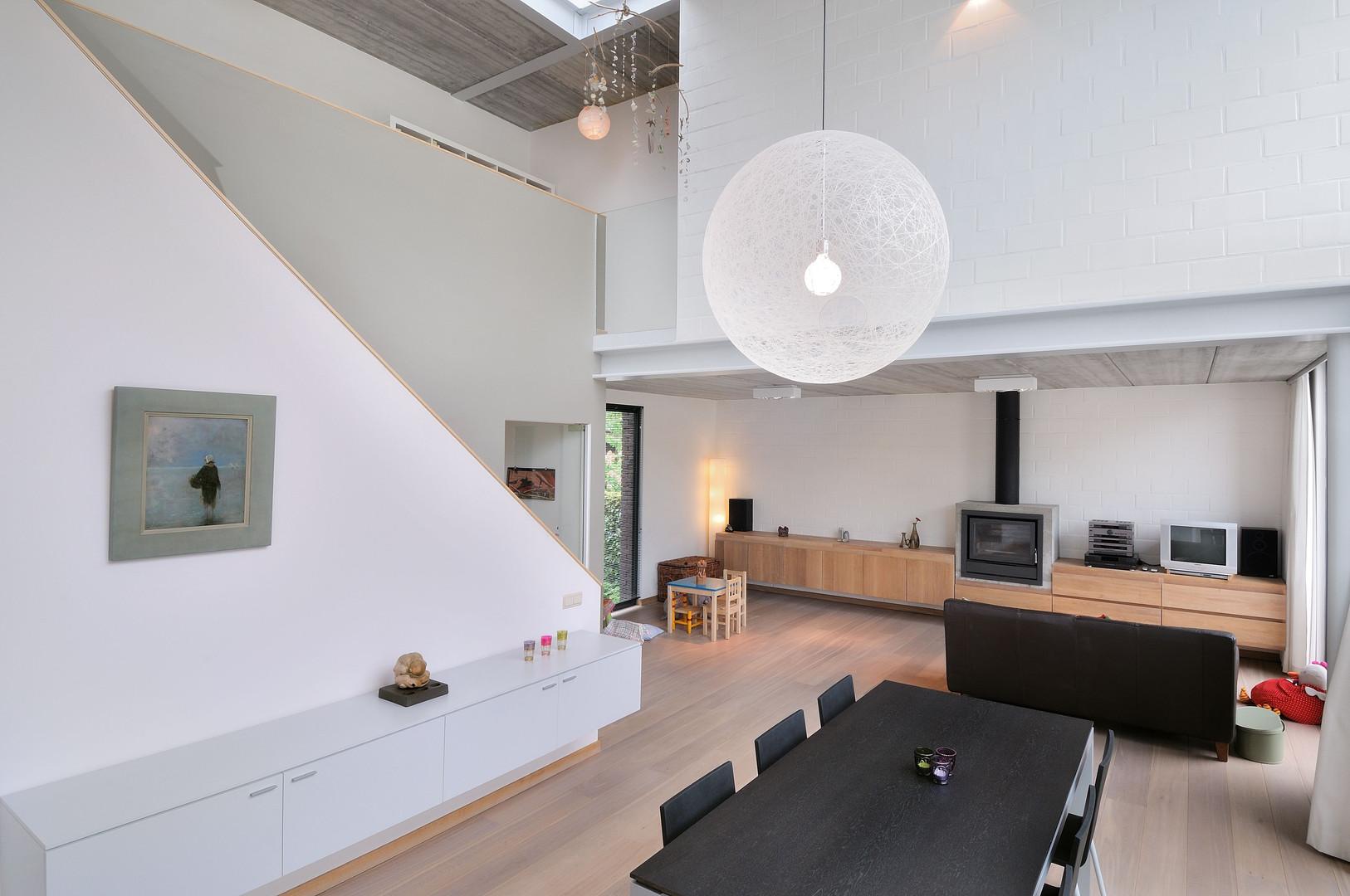 Xtra-architectenNieuwbouwBudgetwoning4.j