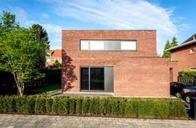 Xtra-architectenNieuwbouwMakeover6.jpg