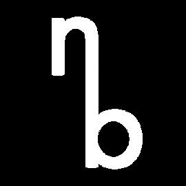 neleboel-18.png