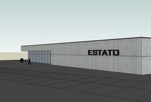 Xtra-architectenProjectbouwRetail3.jpg