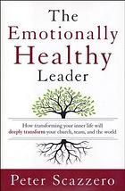Emotionally Healthy Leadership.jpg