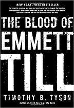The Bood of Emmett Till.jpg
