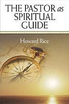 Pastor As Spiritual Guide.jpg