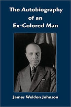 Autobiography of James W Johnson.jpg