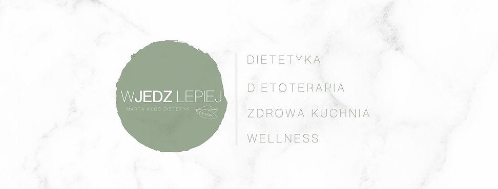 DIETETYKA-3.jpg