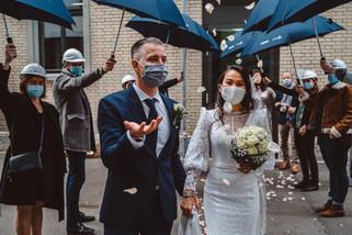 {WeddingWinti}11635.jpg