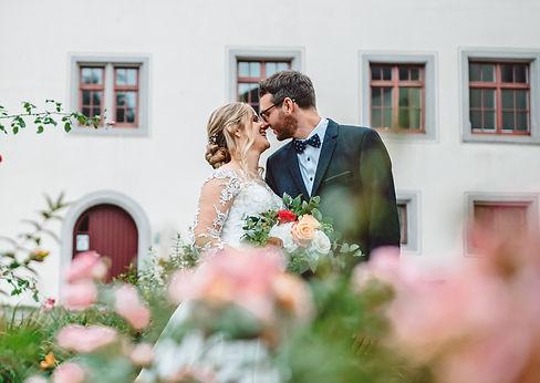 Kathi&Lutz.jpg