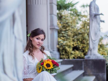 Tip #2: Was ist wichtig beim Budget einer Hochzeit?